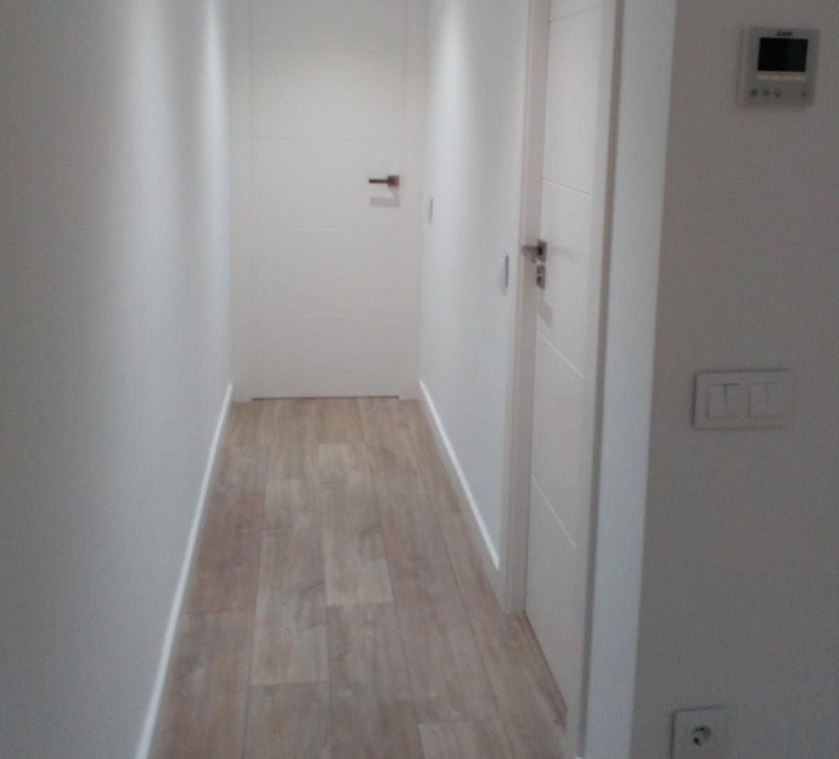 reforma-integral-pasillo