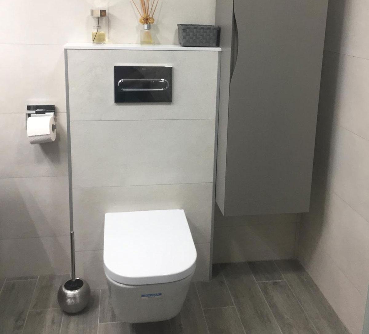 reforma-lavabo-inodoro