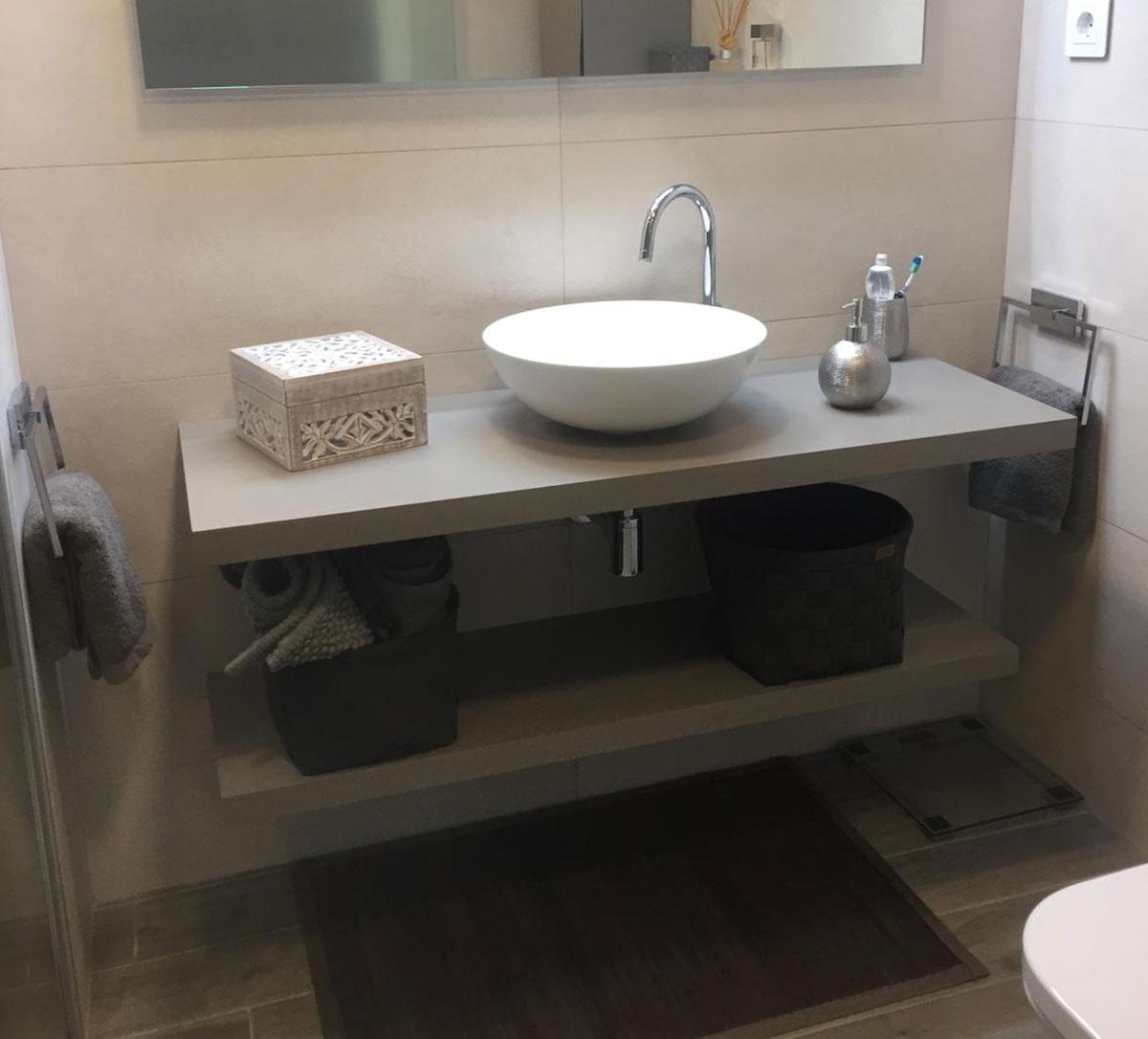 reforma-lavabo-mueble