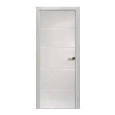 puerta13